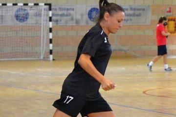 Pari con amarezza per la Futsal Pontinia. Finisce 2 – 2 il derby con la Littoriana