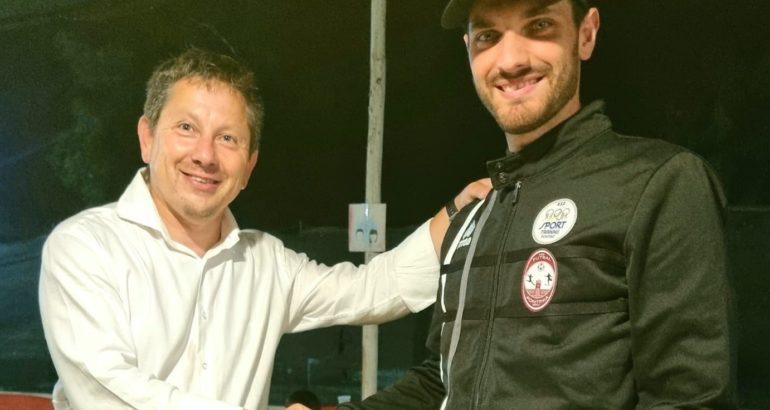 La Futsal Pontinia pone ogni tassello al proprio posto, Enrico Grassia sarà il tecnico