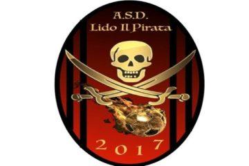 Il Lido il Pirata C5 cerca la decima vittoria consecutiva