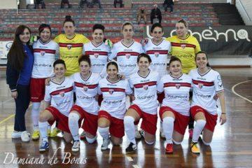 Play-Off Serie A2 Femminile: la Vis Fondi si impone anche nella gara di ritorno, e ottiene la salvezza