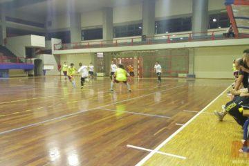 Coppa Provincia: Ultimo atto stagionale, con la finale Virtus Fondi – Don Bosco Gaeta