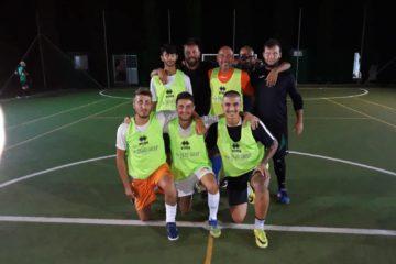 Torneo delle Contrade a Sermoneta: vince Monticchio