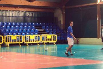 U19 Elite: Secondo successo dell'Accademia Sport. Gli orange regolano il Casal Torraccia