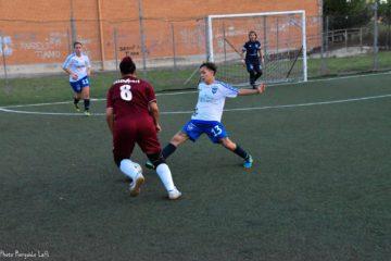 Serie C – Littoriana Futsal – Progetto Futsal stasera apre il programma del terzo turno