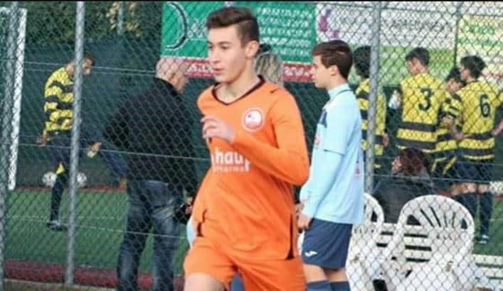 Under 19 Elite – L'Accademia Sport torna a vincere dopo lo stop con la Nordovest