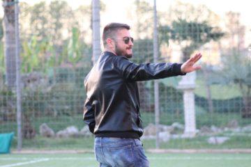 Dopo due anni torna l'Accademia Sport. a guidare gli orange sarà Fabrizio Criscuoli