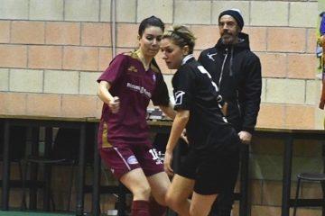 """Serie D – Latina MMXVII, Mancini: """"Felici del risultato raggiunto. Faremo meglio"""""""
