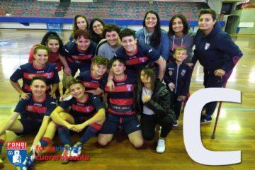 Dalle voci all'ufficialità: la Virtus Fondi Femminile è in Serie C