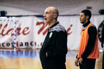 Ecocity Futsal verso Benevento, una grande sfida con in palio la semifinale