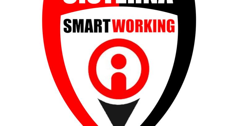 Niente accordo tra Smart Working Cisterna e Serpietri; il club in cerca del mister