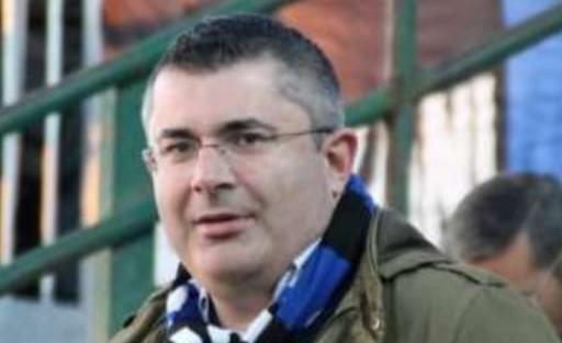 L'esperienza di Tullio Fiaschetti al servizio della Littoriana, sarà il direttore Generale