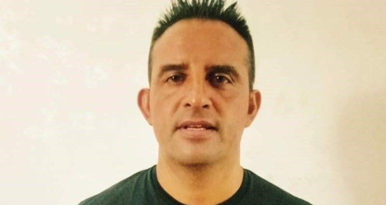 """Accademia Sport U15, portieri affidati a Iavarone: """"Contento di lavorare qui"""""""