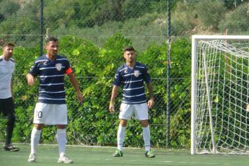 """Nel big match di Cisterna lo Smart Working sfida l'Ardea, Nanni: """"L'umore è alto"""""""